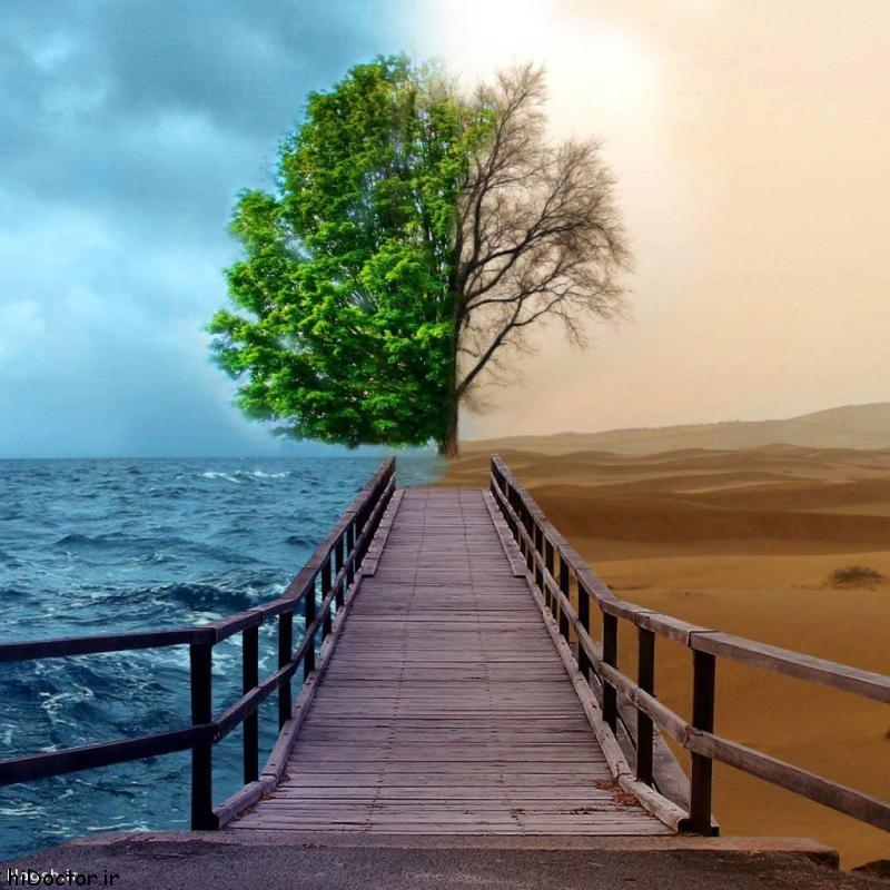 Zendegi-7 شعر زیبا در مورد زندگی و جمله های کوتاه با معنی در مورد زندگی