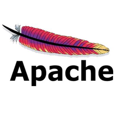آپاچی apache