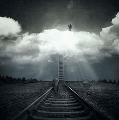 بازگشت ارواح