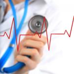 بیمه خدمات درمانی