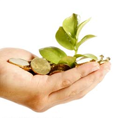 بیمه مسئولیت حسابداران