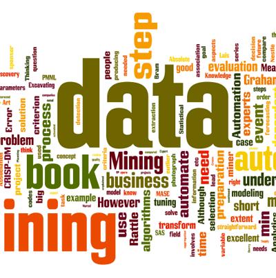 داده کاوی
