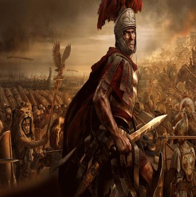 تاریخچه اروپا