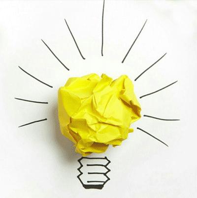خلاقیت و نوآوری در سازمان آموزش و پرورش