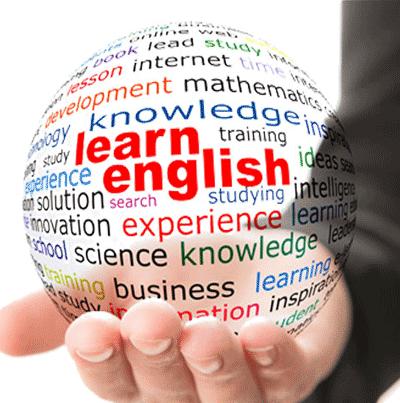 روش های تشویق دانش آموزان در درس زبان انگلیسی