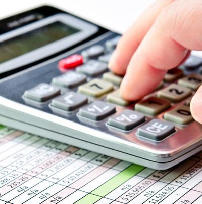 مالیات ها و خریدهای دولت