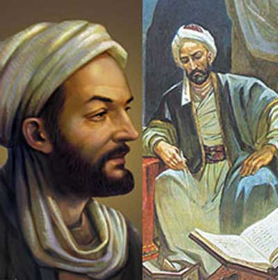 زکریای رازی