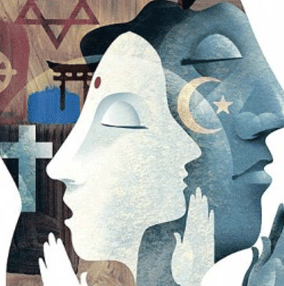 اسلام و پایان سکولاریسم