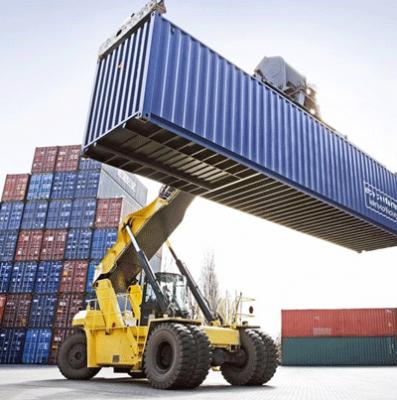 توسعه صادرات