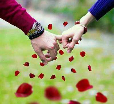 lOVE-9 متن عاشقانه | زیباترین جملات عشقولانه و متن های عاشقانه کوتاه برای عشقم