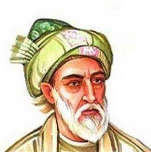 saeb-298x300 saeb