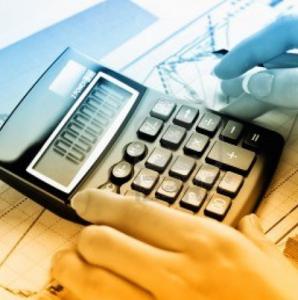 tarif-hesabdari-298x300 tarif-hesabdari